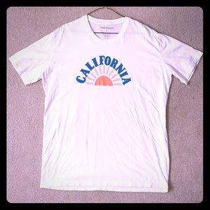 Paperbacks white T Shirt
